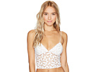 Free People - Lace Lacey Cami