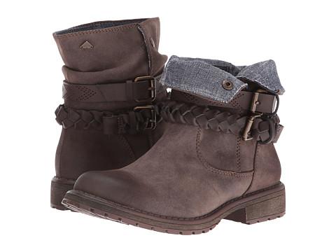 Roxy Kids Tucson Boot (Little Kid/Big Kid)