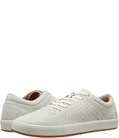 Lacoste - Tamora Lace-Up