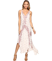 Free People - Faithfully Yours Slip