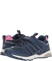 Geox Kids - Jr Bernie Girl 6 (Little Kid/Big Kid)