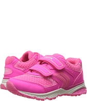 Geox Kids - Jr Bernie Girl 7 (Toddler/Little Kid)