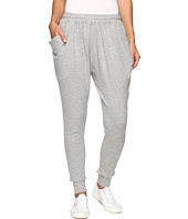 Free People - Everyone Loves This Jogger Pants