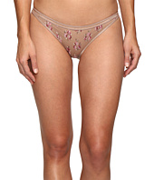 Free People - You Pretty Thing Bikini Bottoms