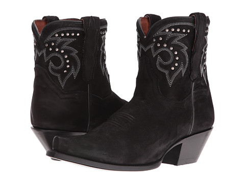 Flat Ankle Boots | Shipped Free at Zappos