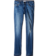 DL1961 Kids - Chloe Skinny Jeans in Thrive (Big Kids)