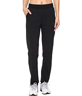 PUMA - Elevated Sweat Pants