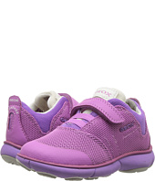 Geox Kids - Jr Nebula Girl 2 (Toddler/Little Kid)