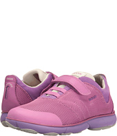 Geox Kids - Jr Nebula Girl 2 (Little Kid/Big Kid)