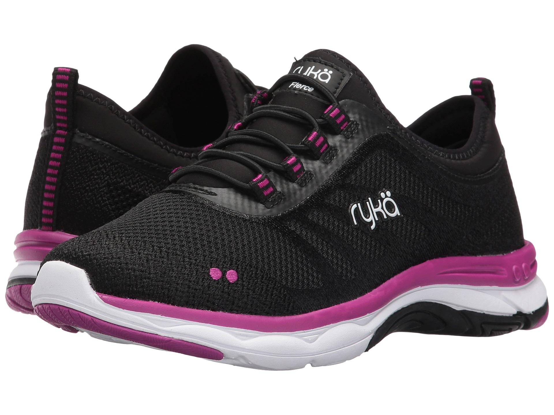 Buy Ryka Dominion Shoes Blue Women's Sneakers XYBMSEL. Women's Sneakers - Ryka Dominion Shoes Blue Women's Sneakers XYBMSEL. Get the support .