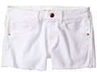 DL1961 Kids - Lucy Cut Off Shorts in Mimic (Big Kids)