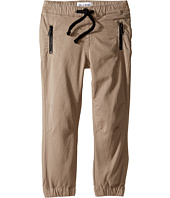 DL1961 Kids - Jackson Jogger Pants in Hutch (Toddler/Little Kids/Big Kids)