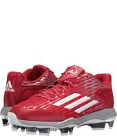 adidas - PowerAlley 3 TPU