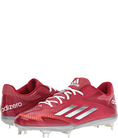 adidas - Adizero Afterburner 2.0