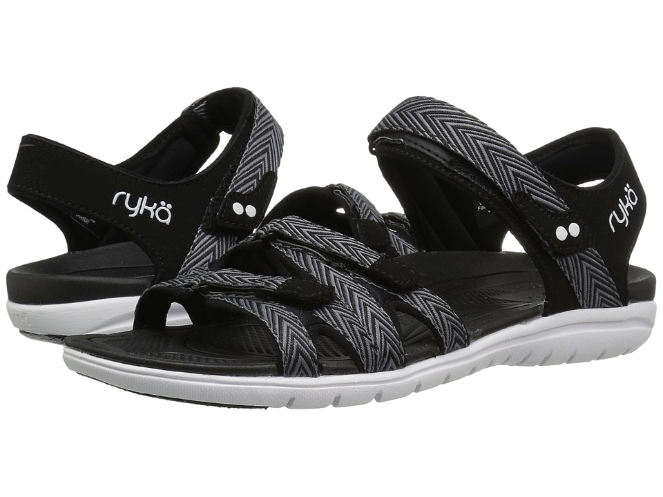 best sandals for overpronators