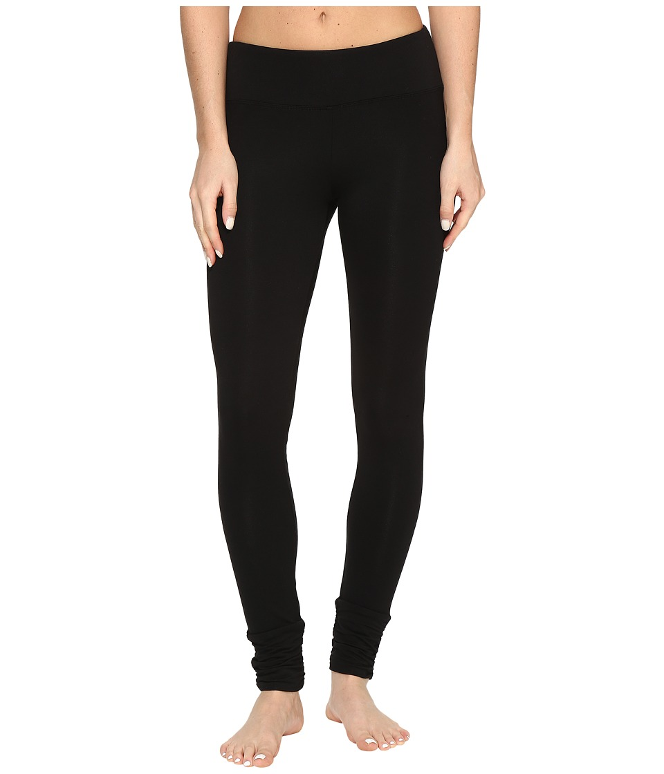 UGG Rainey Leggings (Black) Women