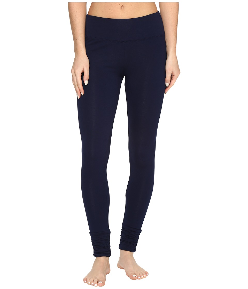 UGG Rainey Leggings (Navy) Women