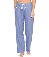 UGG - Ashland Pants