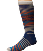 UGG - Merino Wool Stripe Crew Sock