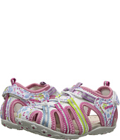 Geox Kids - Jr Roxanne 38 (Toddler/Little Kid)