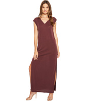 Culture Phit - Lula Sleeveless Maxi Dress