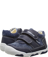 Geox Kids - Baby New Balu Boy 5 (Infant/Toddler)