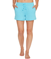 LAUREN Ralph Lauren - Brushed Terry Boxer Shorts