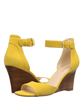 Nine West - Farlee