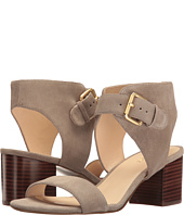 Nine West - Gardenbay