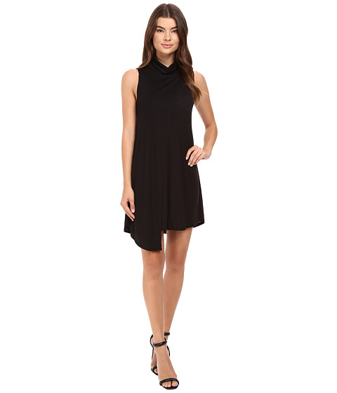 Brigitte Bailey Inez Sleeveless Dress