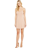 Brigitte Bailey - Aby Spaghetti Strap Dress