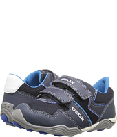 Geox Kids - Jr Arno Boy 15 (Toddler/Little Kid)