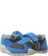 Geox Kids - Jr Snake Boy 64 (Toddler/Little Kid)