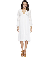 Brigitte Bailey - Iona Button Up Midi Dress