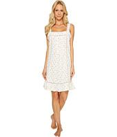 LAUREN Ralph Lauren - Wide Strap Gown