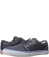 Levi's® Shoes - Porter II Sport