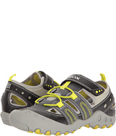 Geox Kids - Jr Kyle 11 (Little Kid/Big Kid)