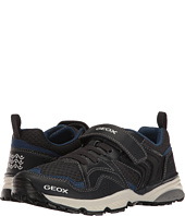 Geox Kids - Jr Bernie Boy 15 (Big Kid)