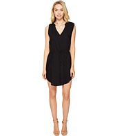 BB Dakota - Christensen V-Neck Dress