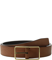 Fossil - Reversible Buckle Belt