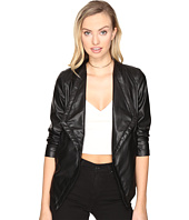 BB Dakota - Kendrick Leather Jacket