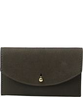Skagen - Flap Card Case