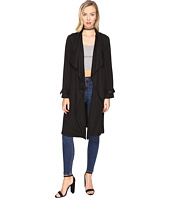 BB Dakota - Barkley Trench Coat