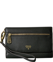Fossil - Preston Phone Multifunction RFID