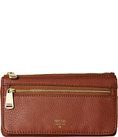Fossil - Preston Flap Clutch RFID