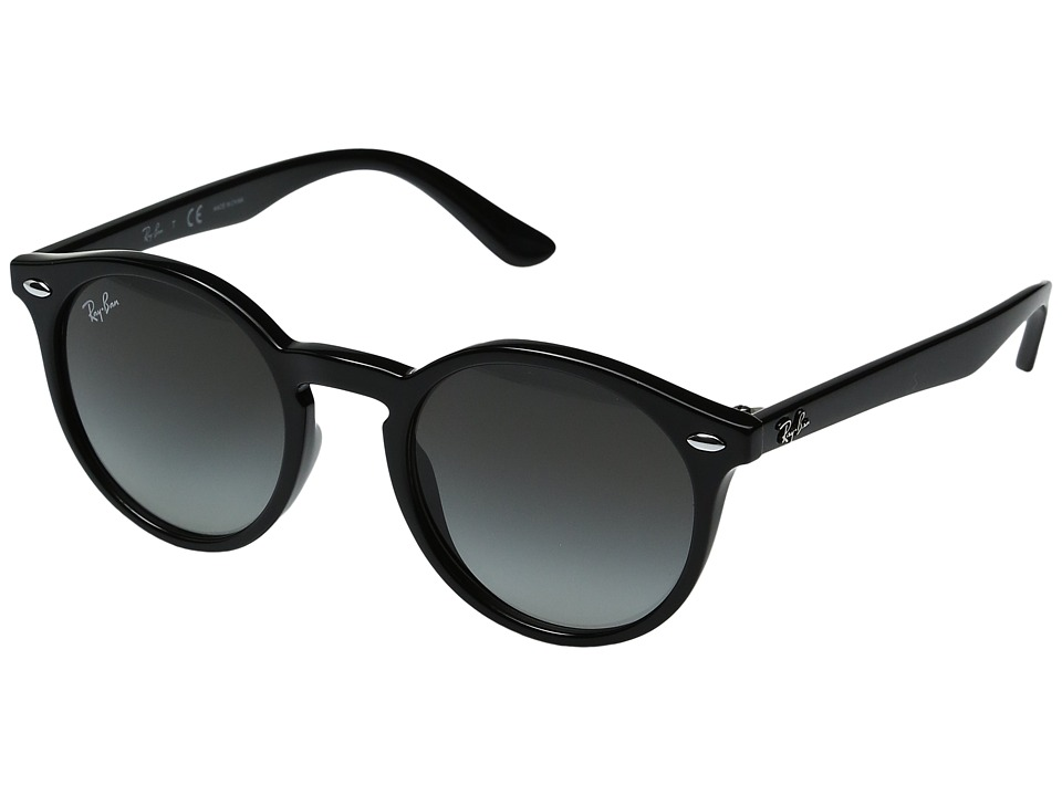 Ray-Ban Junior - RJ9064S 44mm