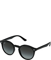 Ray-Ban Junior - RJ9064S 44mm (Youth)