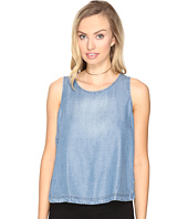BB Dakota - Tamala Denim Tank Top