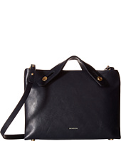 Skagen - Mini Mikkeline Crossbody