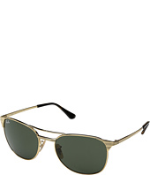 Ray-Ban - Signet 0RB3429M 55mm
